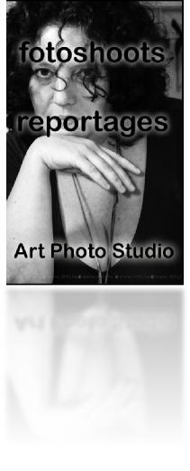 Artphoto Studio Ribbi